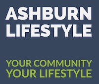 Ashburn Lifestyle